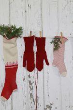 12-6 socks