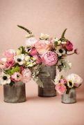 1-10 bouquets