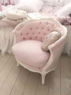 1-10 chair