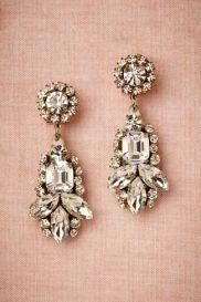 1-10 earrings
