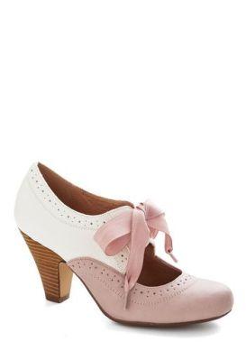 1-10 shoes