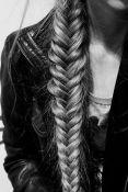 1-24 braid