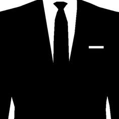 1-24 suit & tie