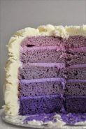 1-31 cake