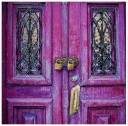 1-31 doors