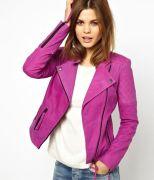 1-31 jacket