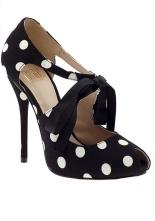 2-21 heels