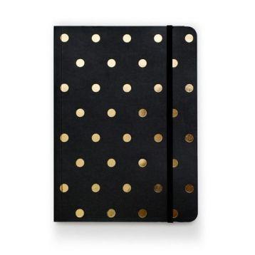 2-21 notebook