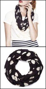 2-21 scarf