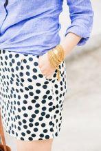 2-21 skirt