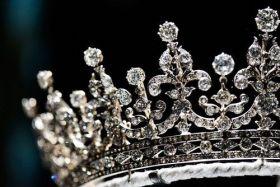 2-7 crown