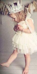 2-7 little princess