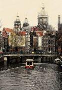 7-21 amsterdam
