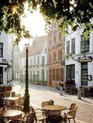 7-21 belgium