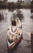 7-21 canoe