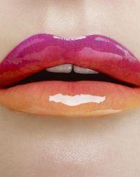 7-7 lips 2