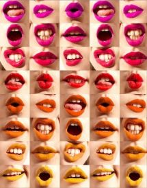 7-7 lips