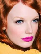7-7 redhead