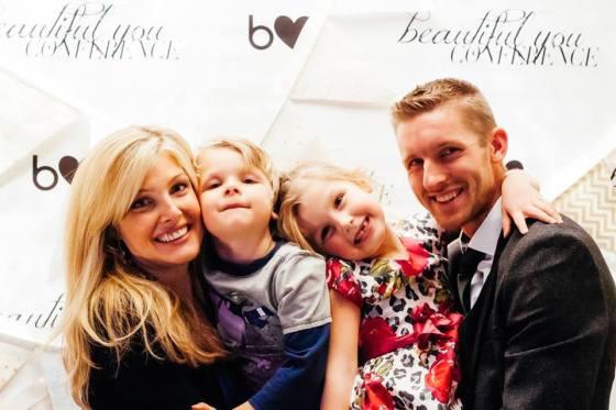 Eileen family