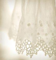 3-14 lace