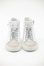 3-14 sneakers