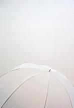 3-14 umbrella