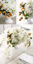 3-14 white flowers citrus