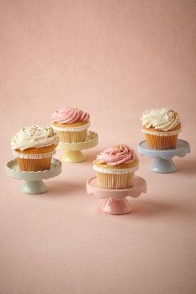 3-21 cupcakes