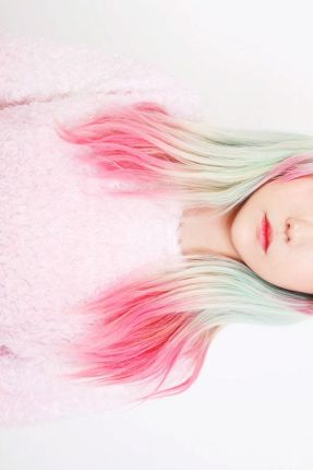 3-21 hair