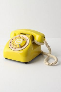 3-28 phone