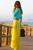 3-28 skirt