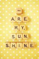 3-28 sunshine