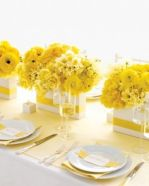 3-28 tablesetting