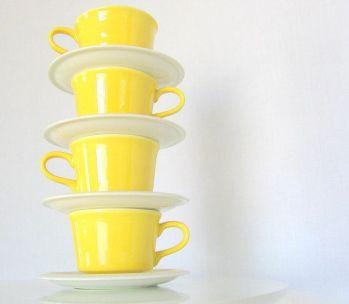 3-28 tea cups