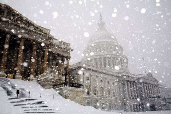 Snow-Washington-DC-US-The-US-C-023