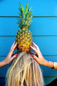 06-13 pineapple