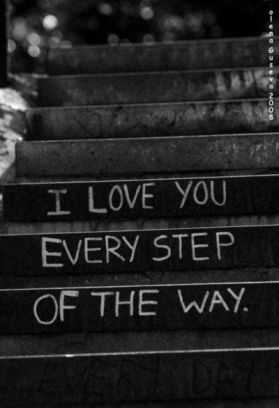 07-18 every step