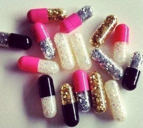 07-18 glitter vitamins