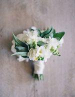 8-1 bouquet