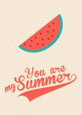 08-29 my summer