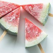 08-29 watermelon pops
