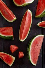 08-29 watermelon