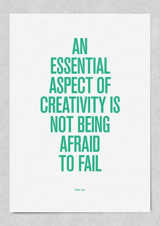 8-15 creativity