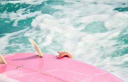 8-15 surfboard