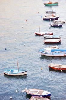 8-8 boats