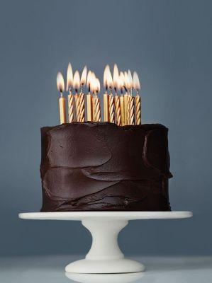 10-3 cake