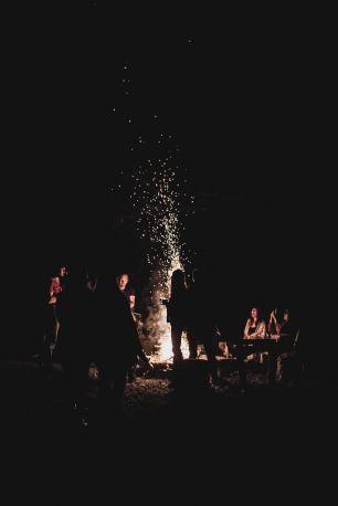 10-3 kinfolk bonfire