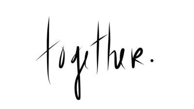 10-3 together
