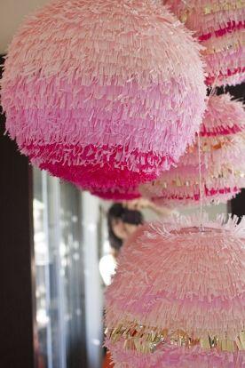 9-19 pink lanterns