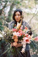 9-5 bouquet